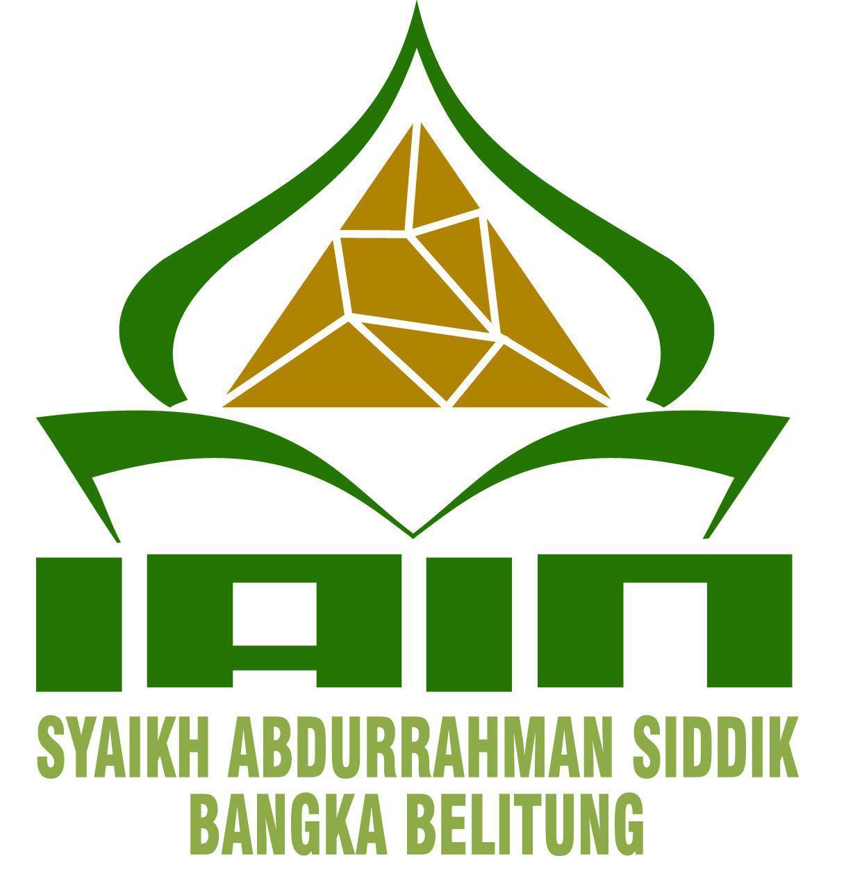 Antisipasi Wabah Covid-19, Rektor IAIN SAS Bangka Belitung Terapkan Sistem Belajar Online
