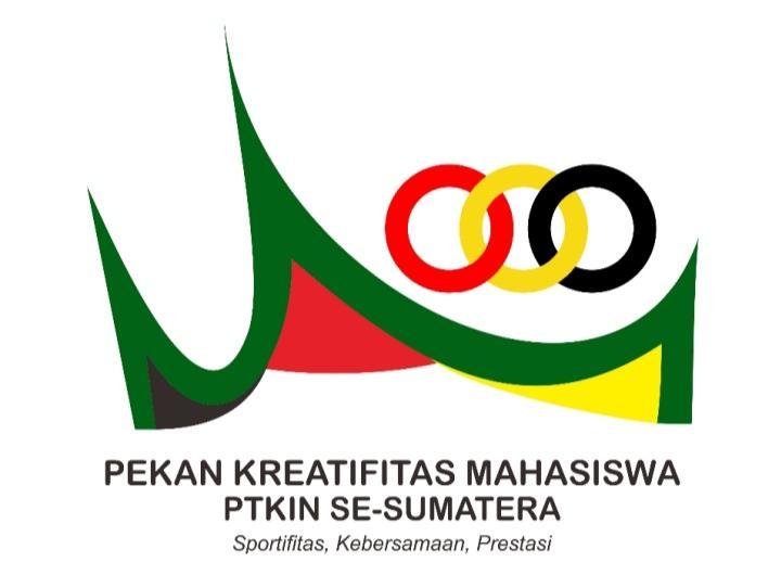 IAIN SAS Bangka Belitung Siap Sukseskan dan Berprestasi di PKM II Padang