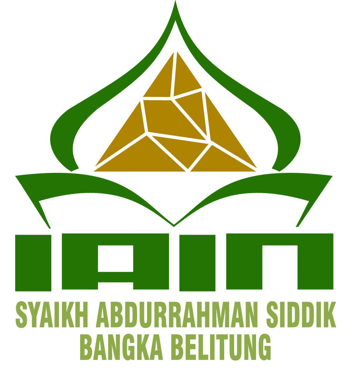 Pembekalan KKN Fakultas Syariah dan Ekonomi Islam Tahun 2020
