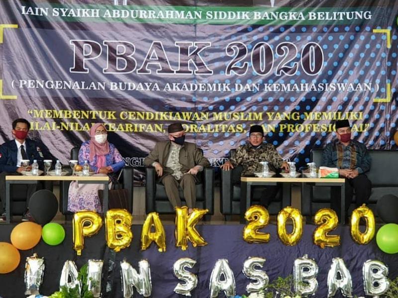 Dok PBAK 2020/2021