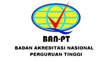 5 Prodi di IAIN SAS Babel Terakreditasi B