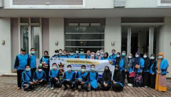 IAIN SAS Babel Siap Berlaga di PKM II Se-Sumatera di Padang