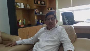 Mahasiswa IAIN SAS Bangka Belitung Kembali Mendapat Beasiswa Dari Bank Indonesia