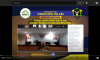 Gubernur Bangka Belitung Apresiasi Prodi Psikologi Islam IAIN SAS Bangka Belitung Berperan dalam Mitigasi Bencana